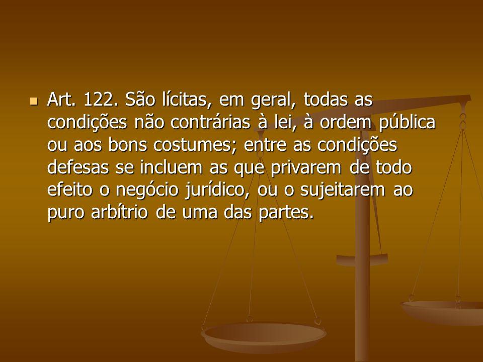 Art.122.