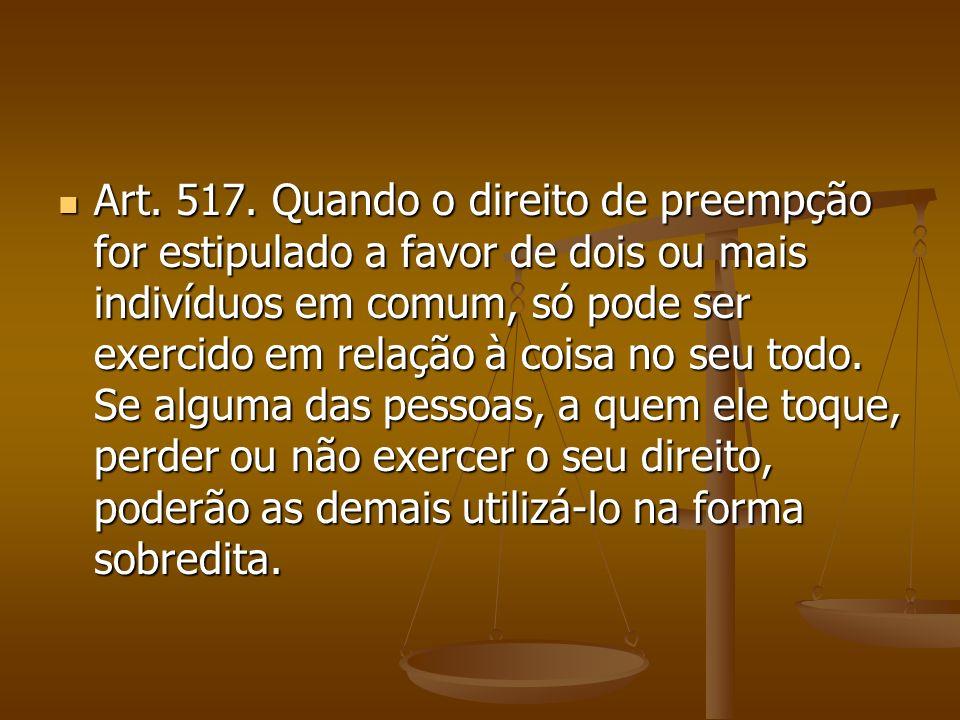 Art.517.