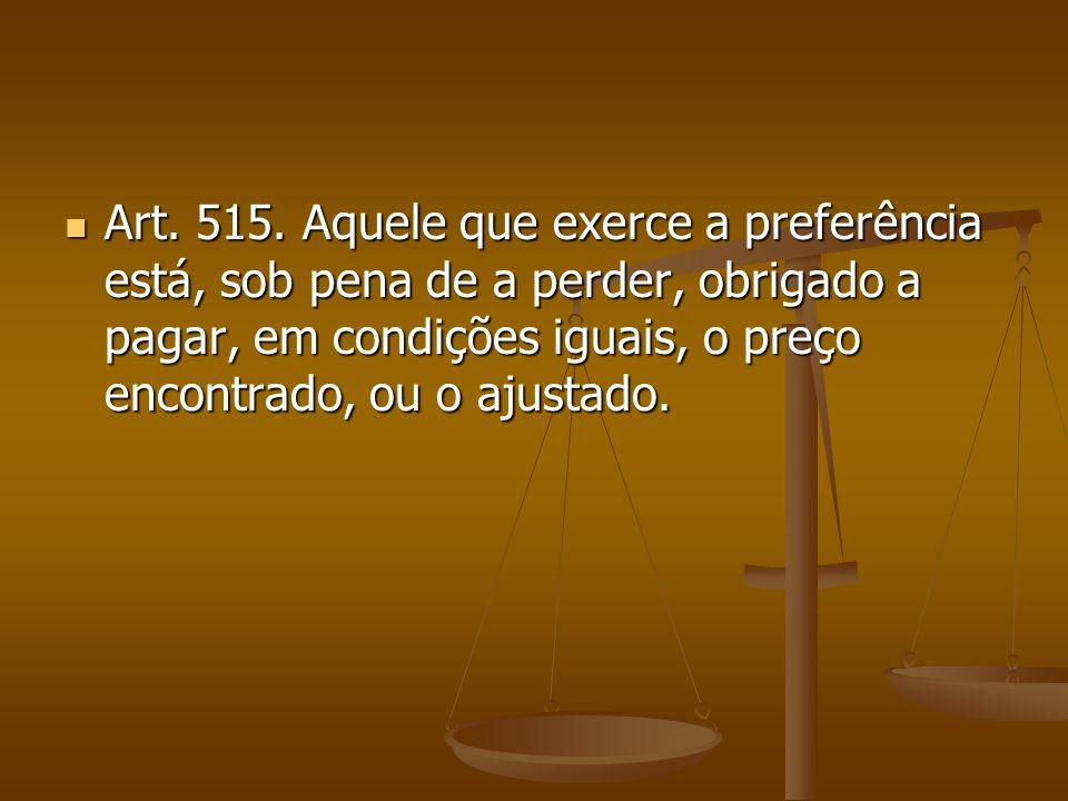 Art.515.