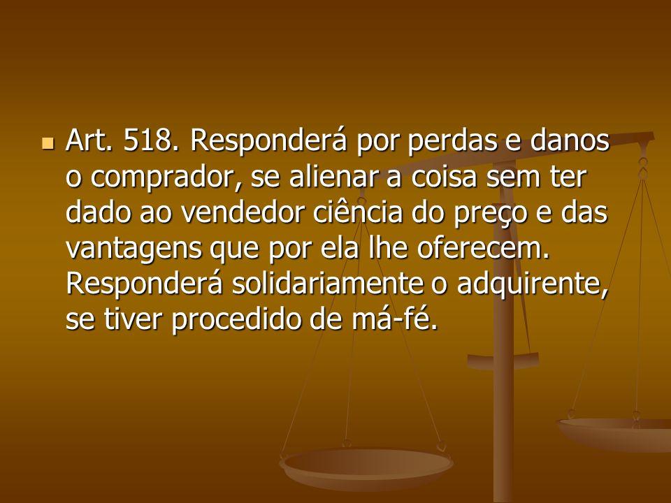 Art.518.