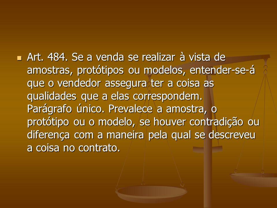 Art.484.