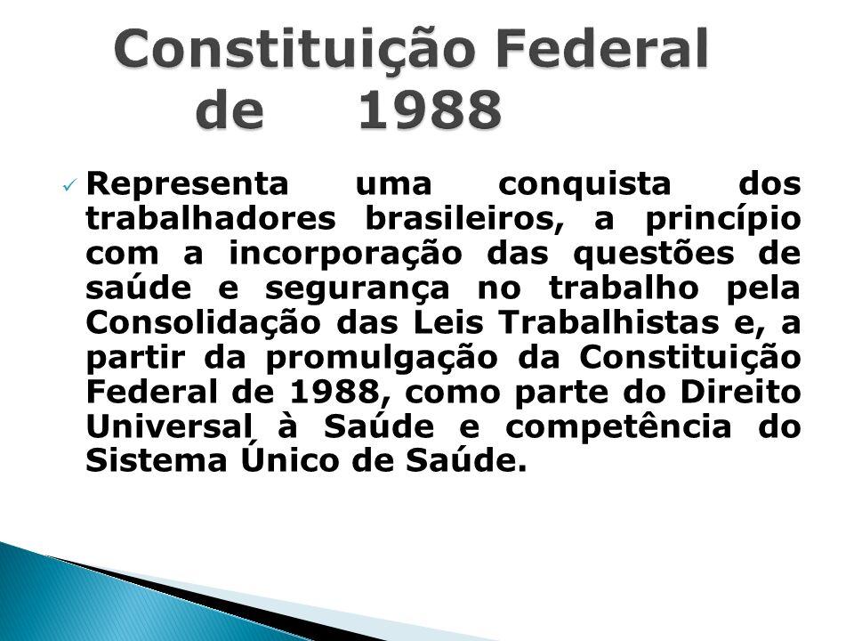 Anjos da lei 2 2014 dublado portuguecircsbr - 1 4