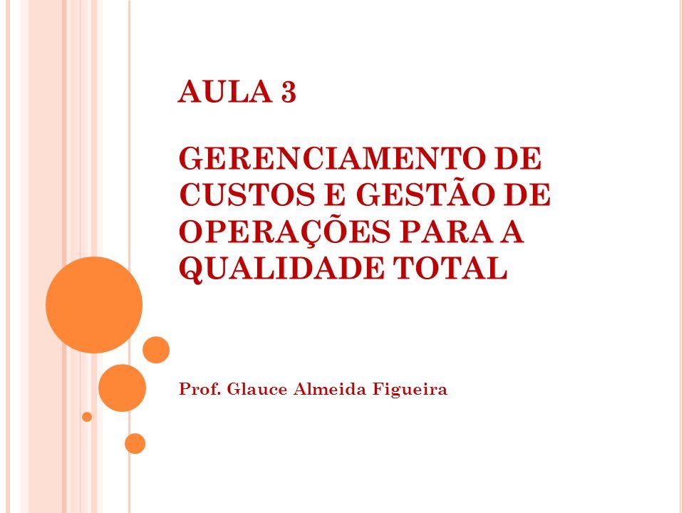 Prof. Glauce Almeida Figueira