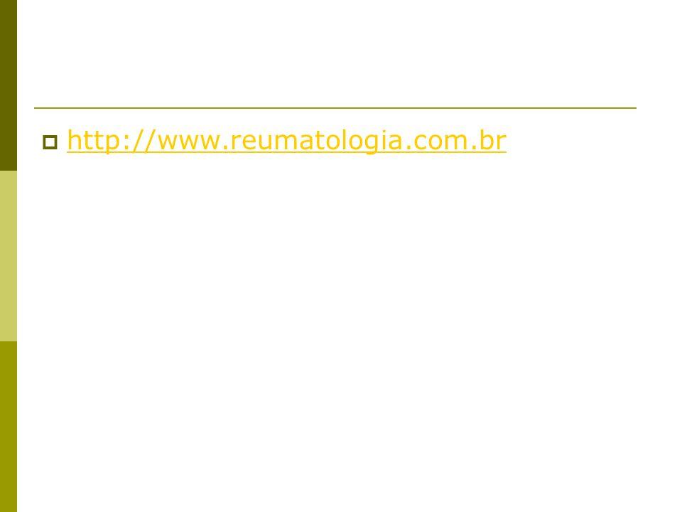 http://www.reumatologia.com.br