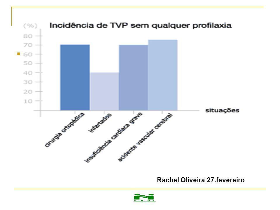 M Rachel Oliveira 27.fevereiro