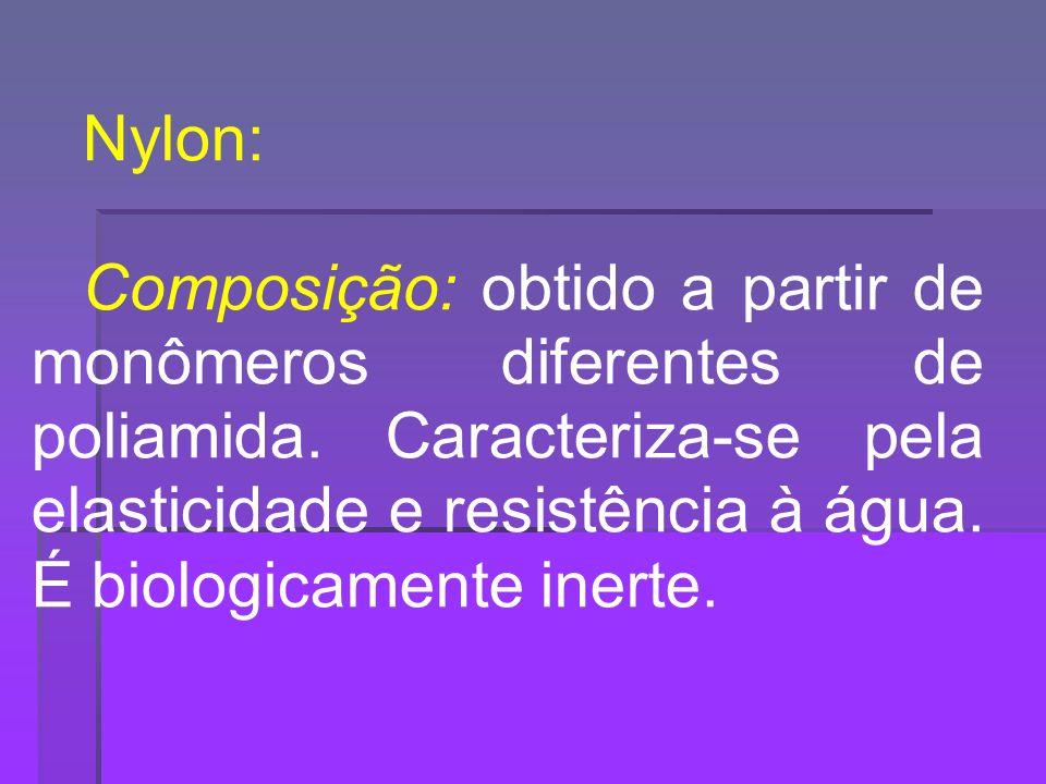 Nylon: