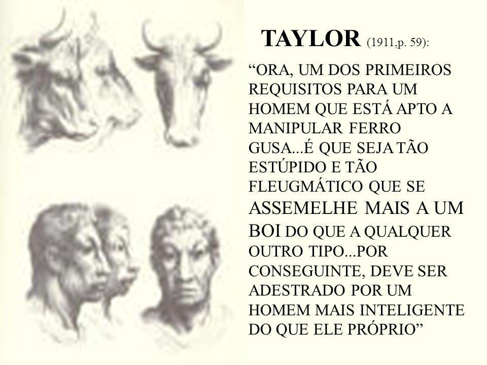TAYLOR (1911,p. 59):