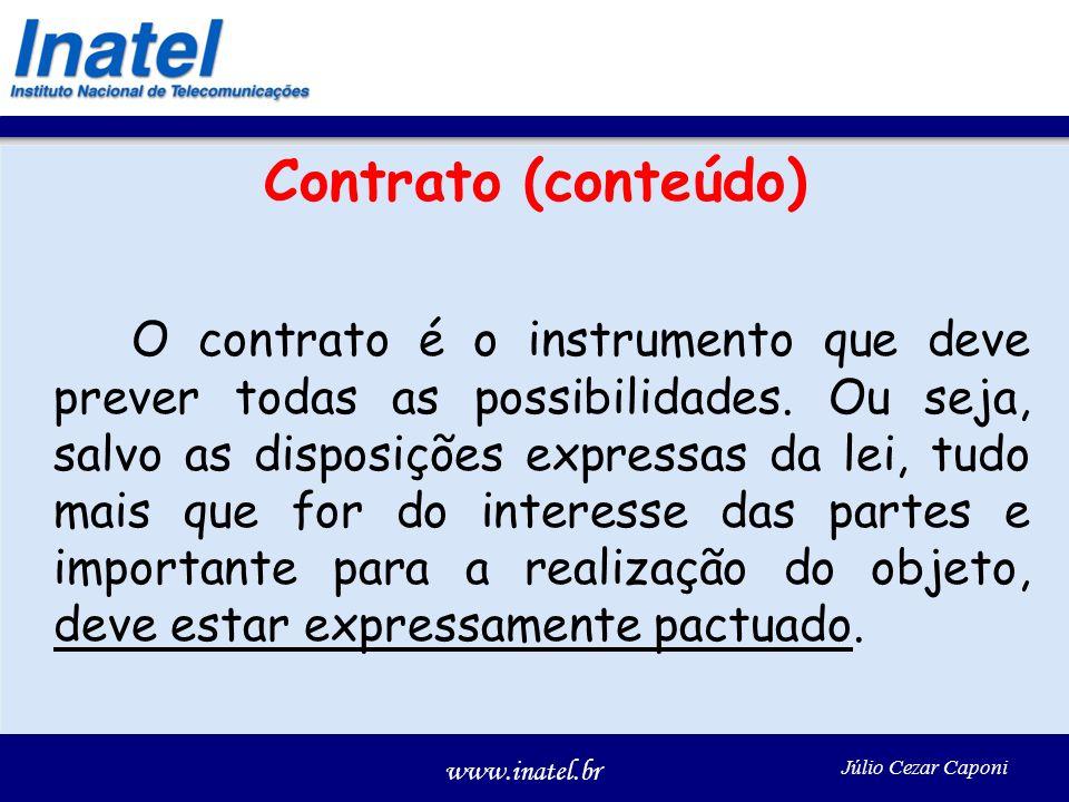 Contrato (conteúdo)
