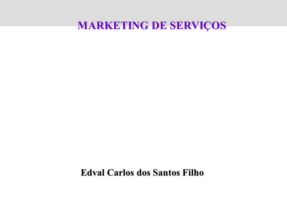 Edval Carlos dos Santos Filho