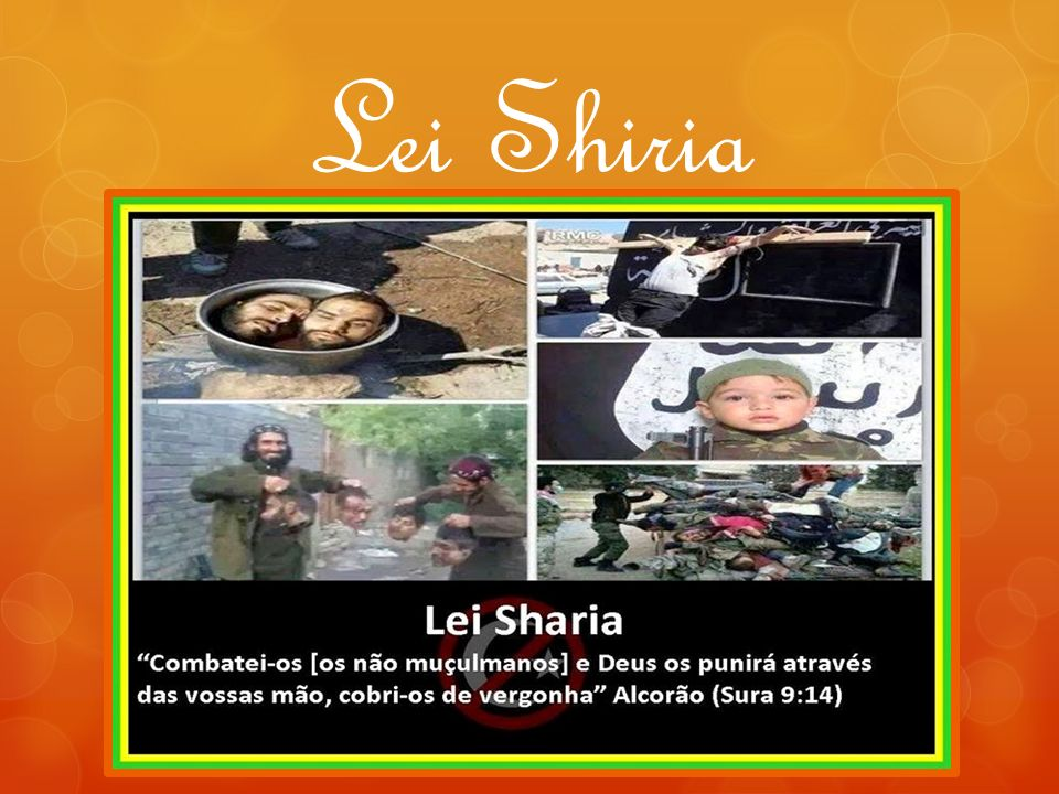 Lei Shiria