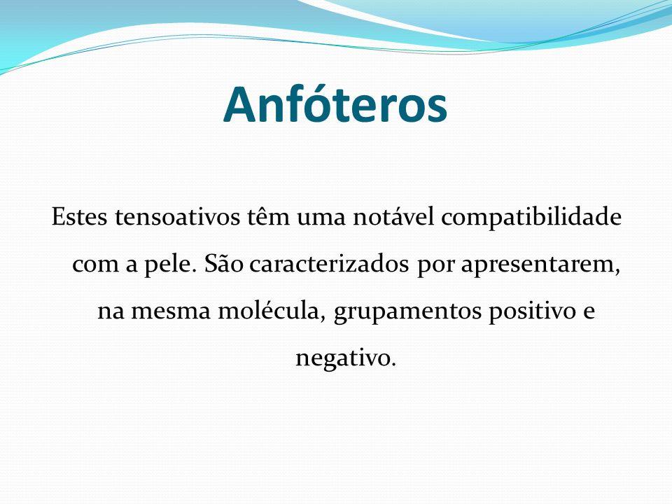 Anfóteros
