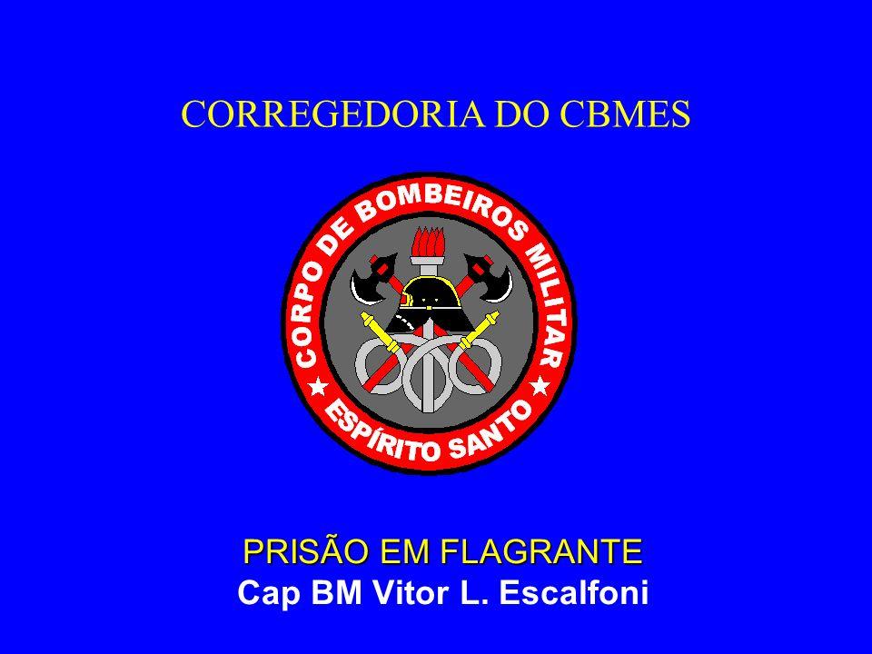 Cap BM Vitor L. Escalfoni