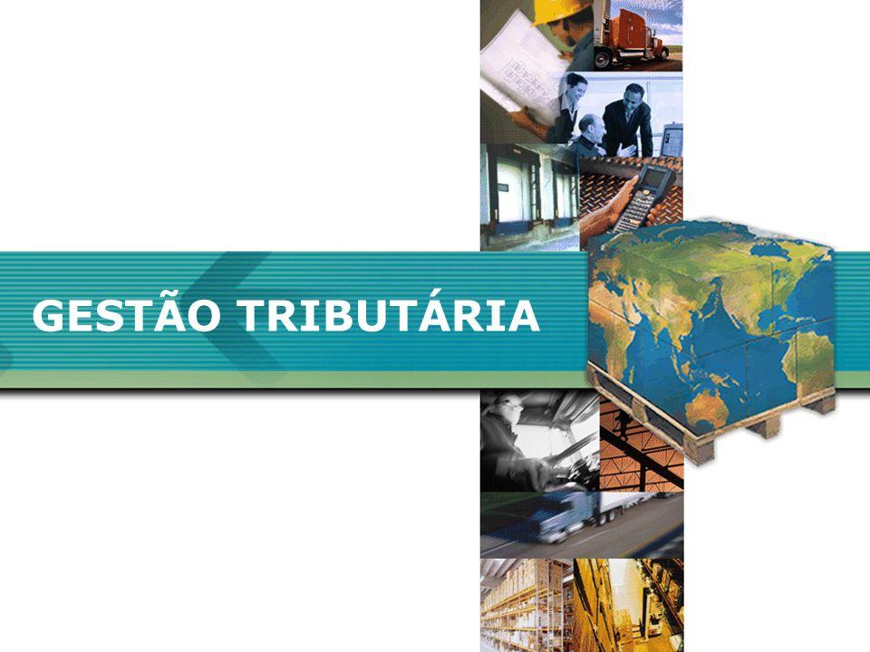 GESTÃO TRIBUTÁRIA A CONTROLADORIA...