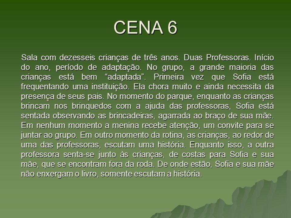 CENA 6