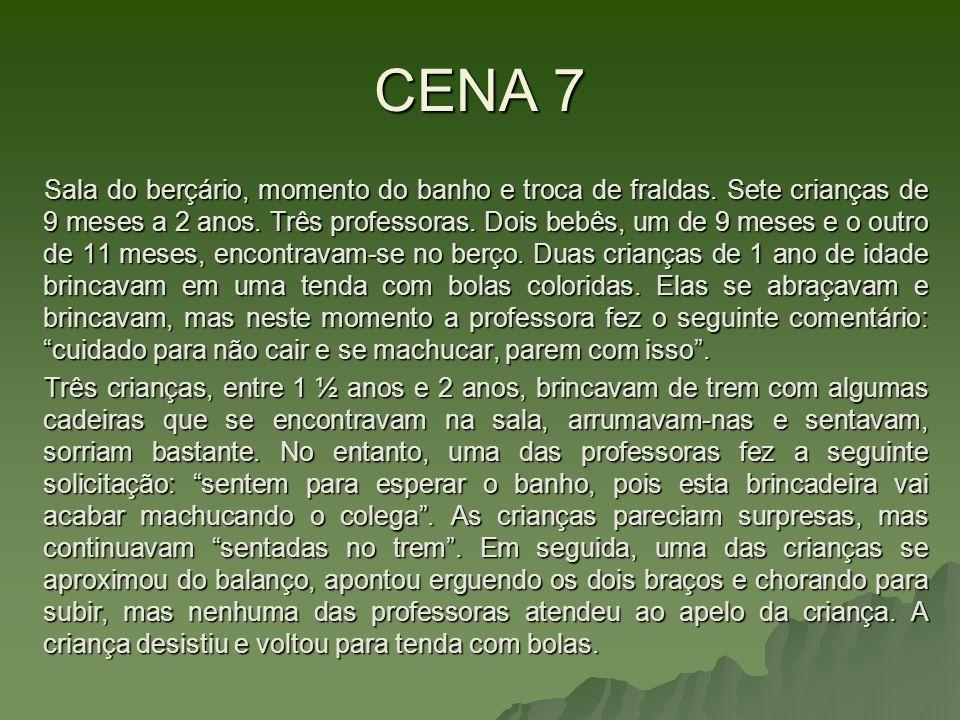 CENA 7