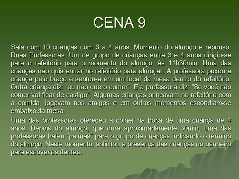 CENA 9