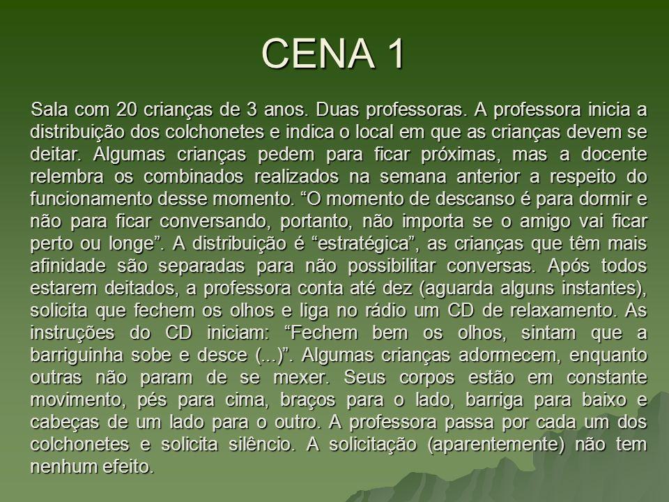CENA 1