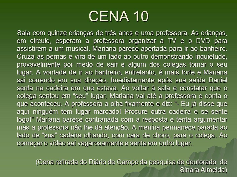CENA 10
