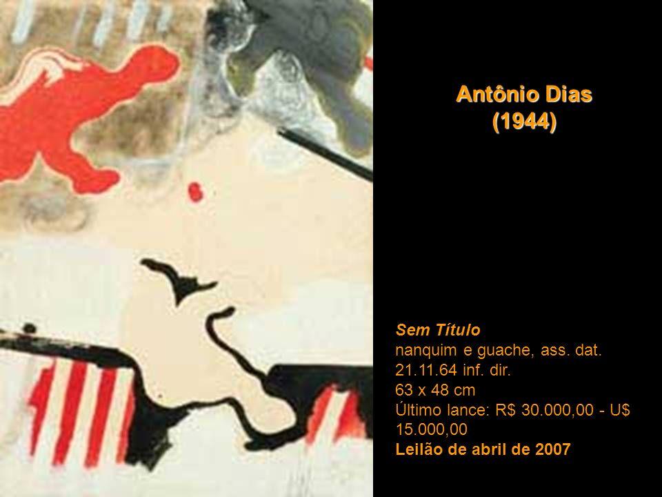 Antônio Dias (1944)
