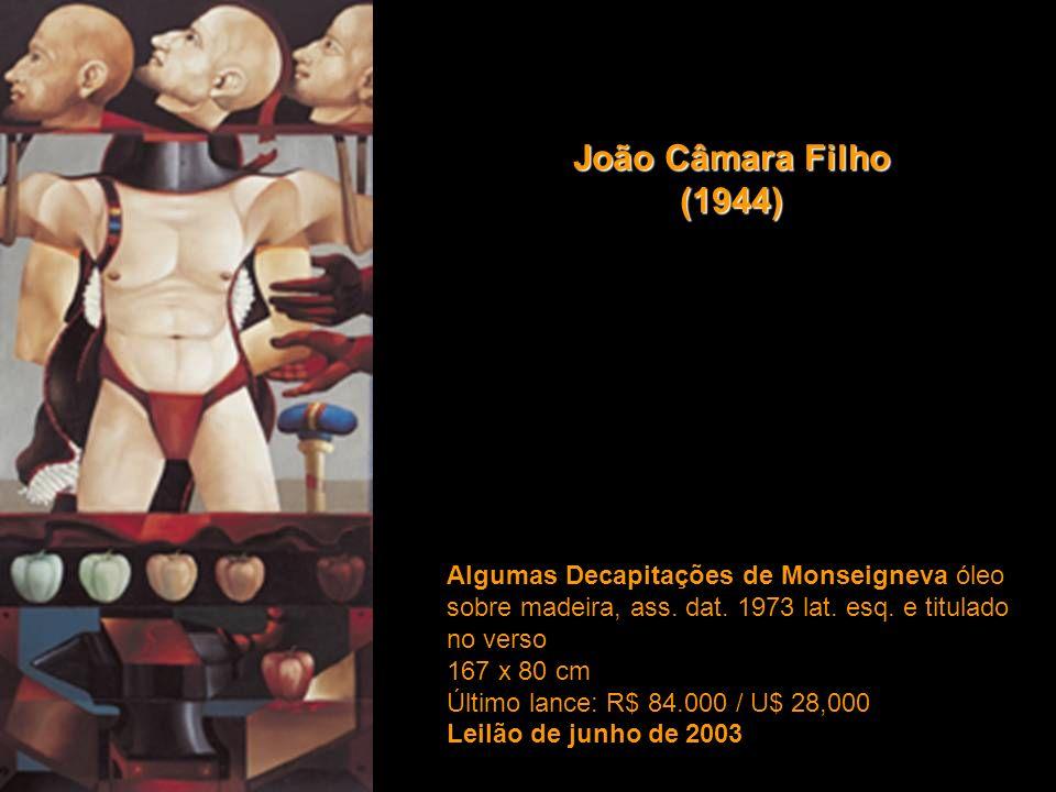 João Câmara Filho (1944)