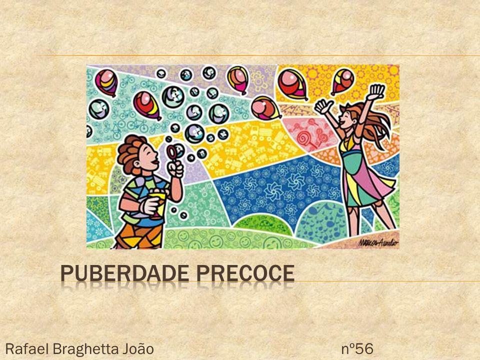 Rafael Braghetta João nº56