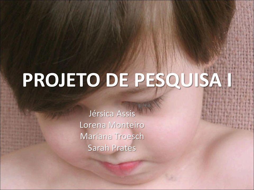 Jérsica Assis Lorena Monteiro Mariana Troesch Sarah Prates