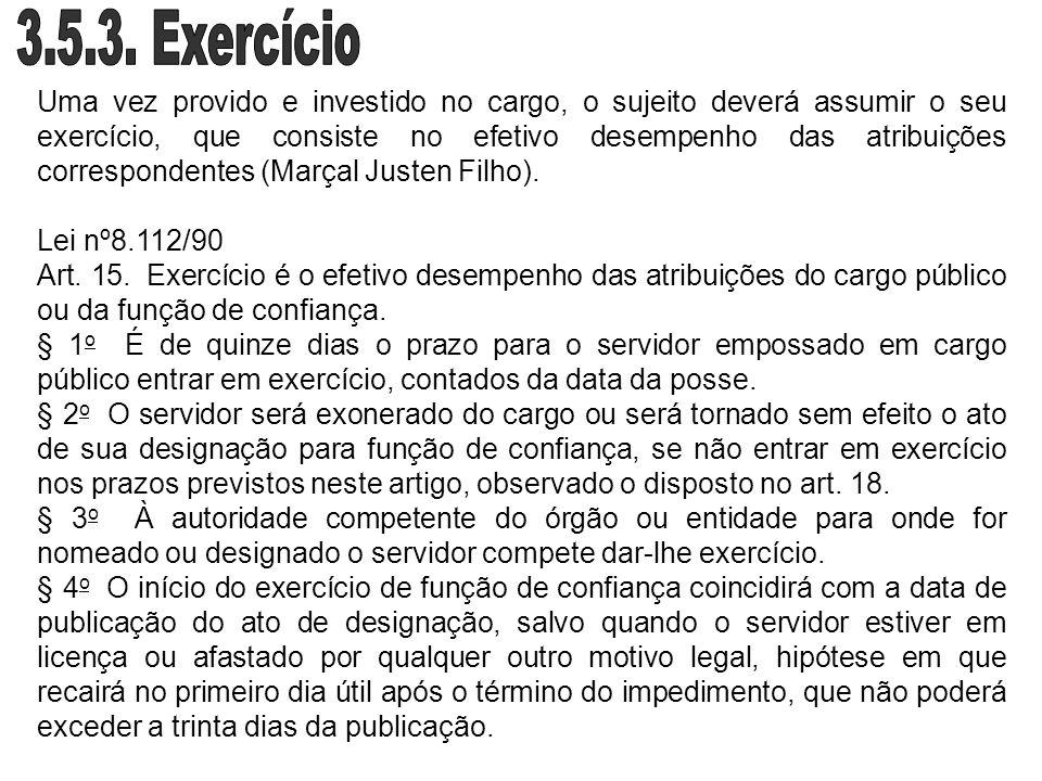 3.5.3. Exercício