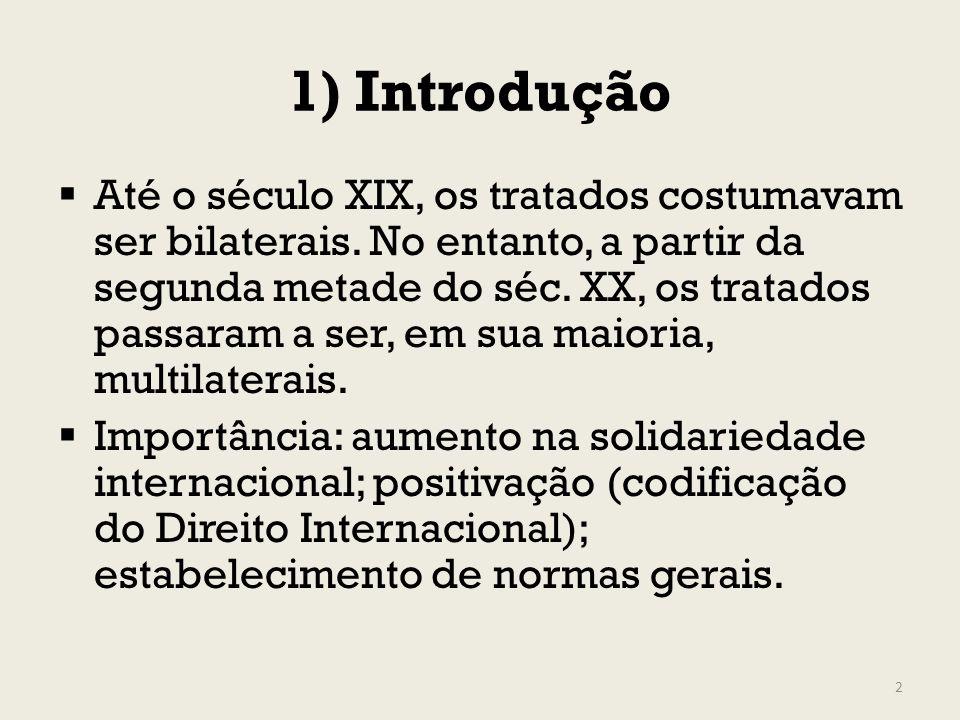 1) Introdução