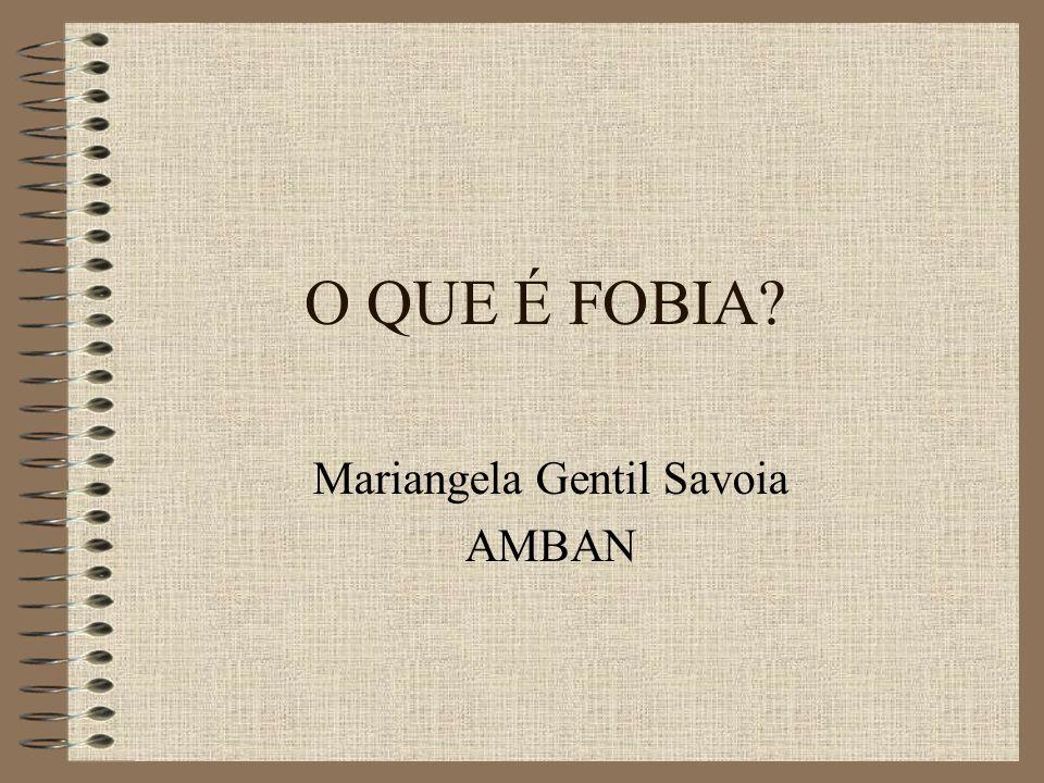 Mariangela Gentil Savoia AMBAN