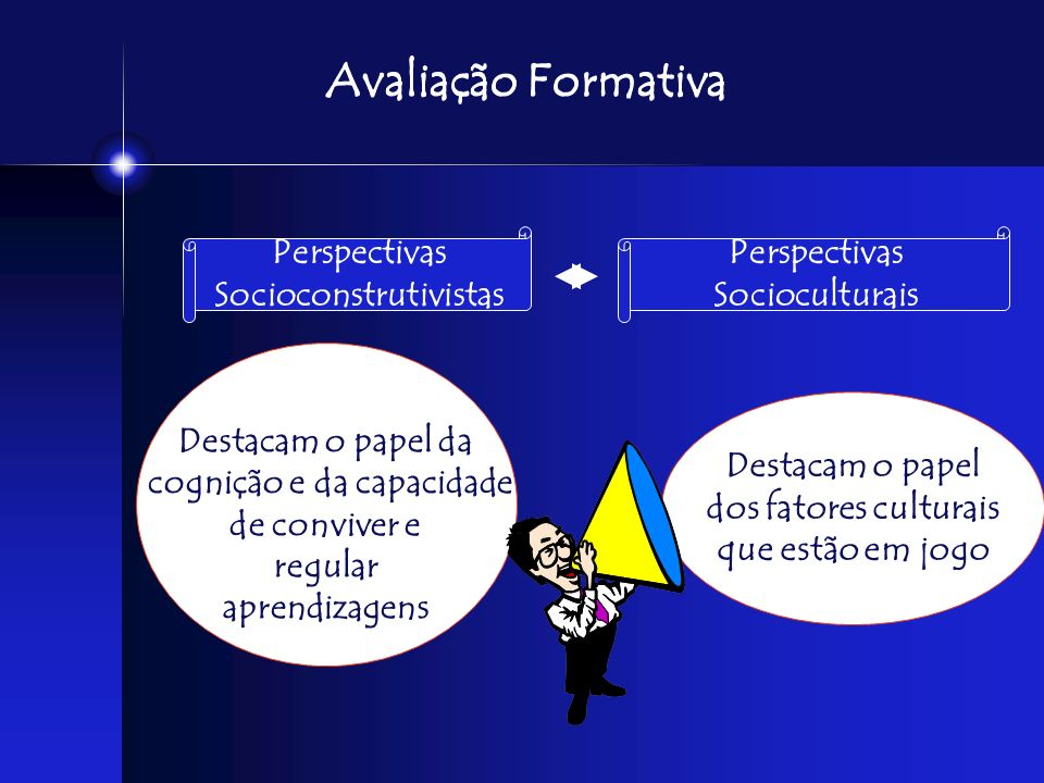 Socioconstrutivistas cognição e da capacidade