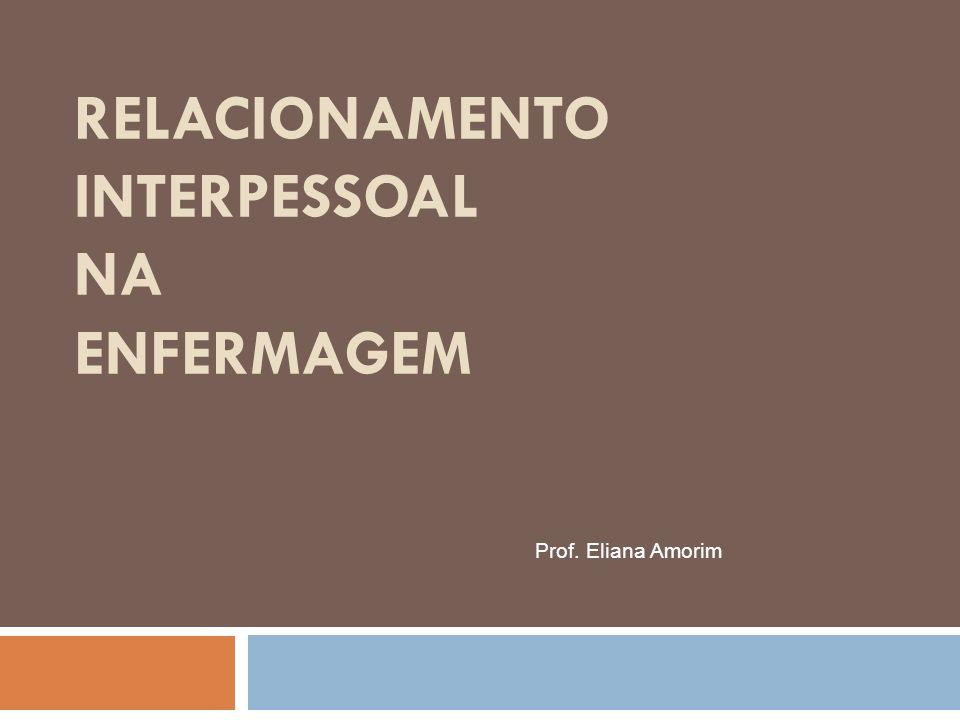 Relacionamento+Interpessoal+na+Enfermagem.jpg