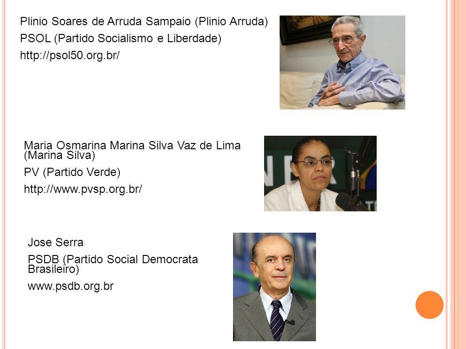 Plinio Soares de Arruda Sampaio (Plinio Arruda)