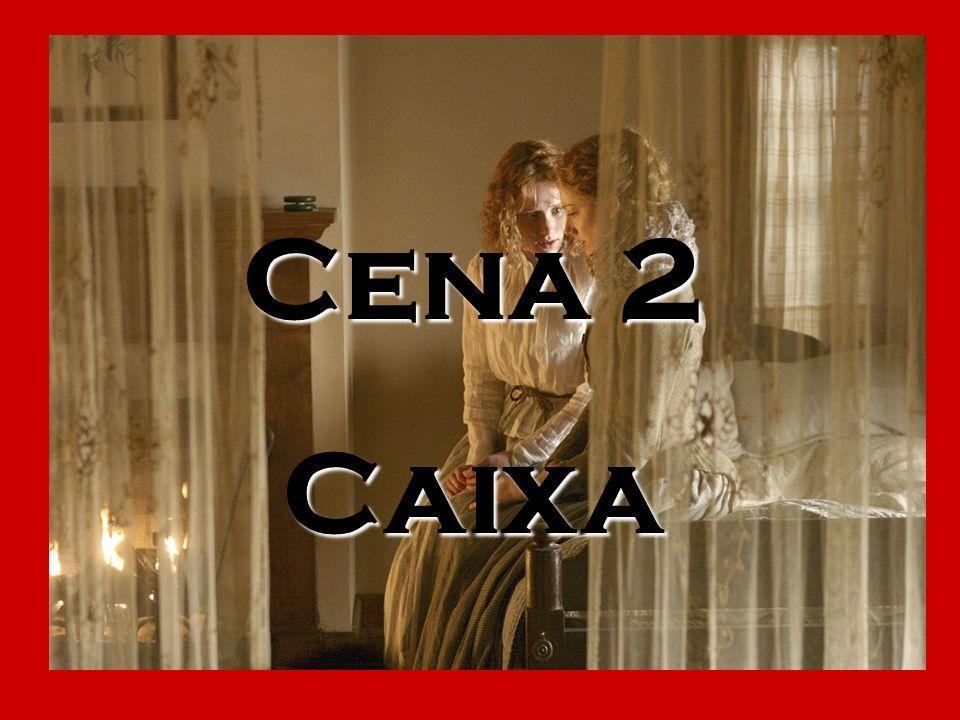 Cena 2 Caixa