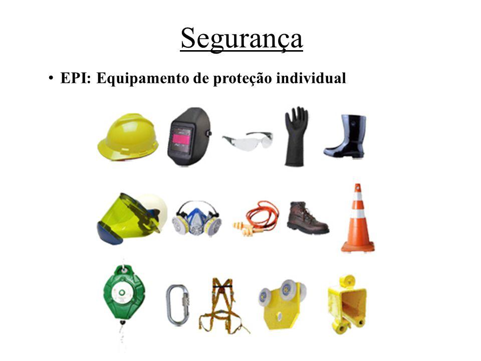 Instalações Elétricas Residenciais Noções e procedimentos de ... 5ccc044b1c