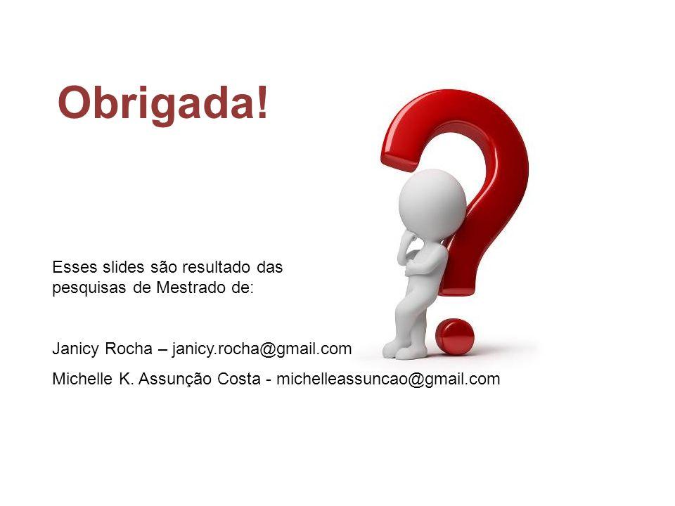 Programa brasileiro de inclusao digital 1b - 2 4