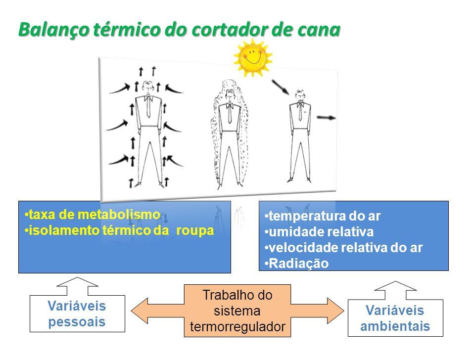 3 protege semin rio de seguran a e sa de no trabalho for Isolamento termico alta temperatura