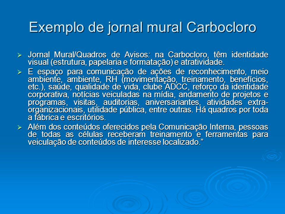 Jornal mural comunica o interna ppt video online carregar for Aviso de ocacion mural