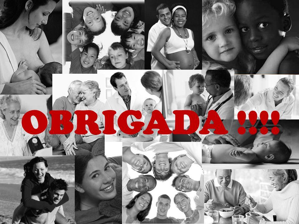 OBRIGADA !!!!