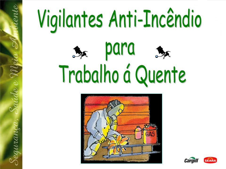 Vigilantes Anti-Incêndio