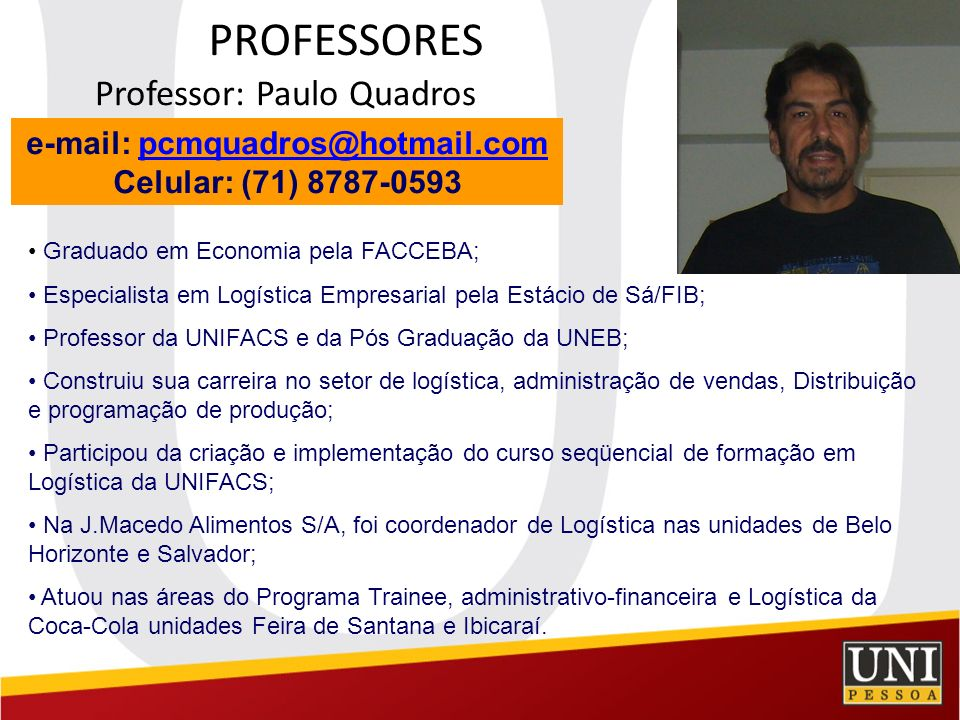 e-mail: pcmquadros@hotmail.com