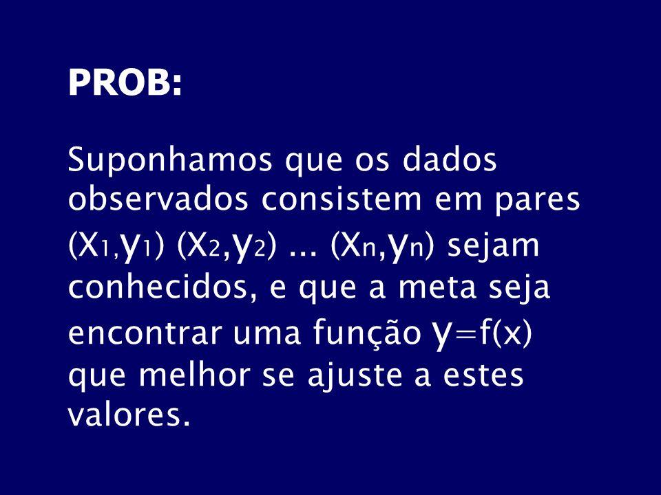 PROB: