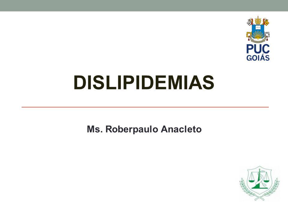 Ms. Roberpaulo Anacleto