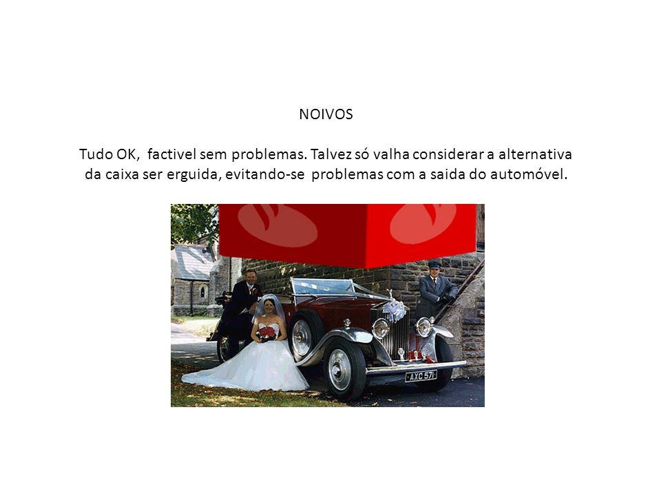 NOIVOS