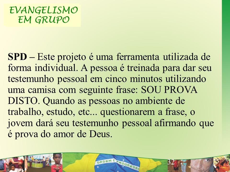 Fabuloso EVANGELISMO CRIATIVO Seja Bem Vindo! - ppt video online carregar RG27