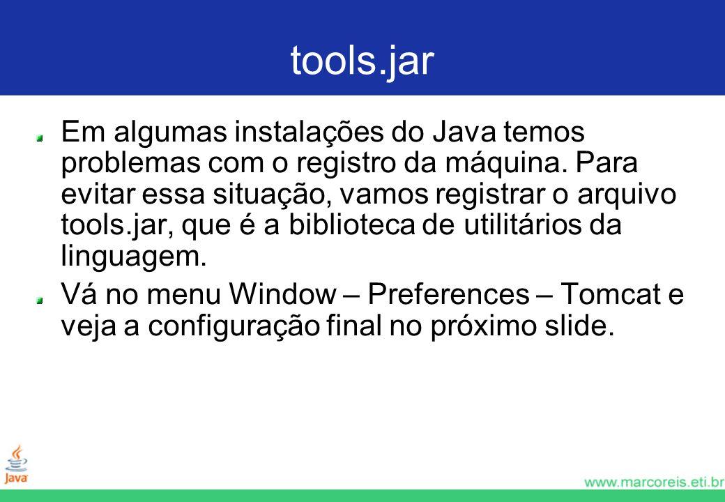 tools.jar