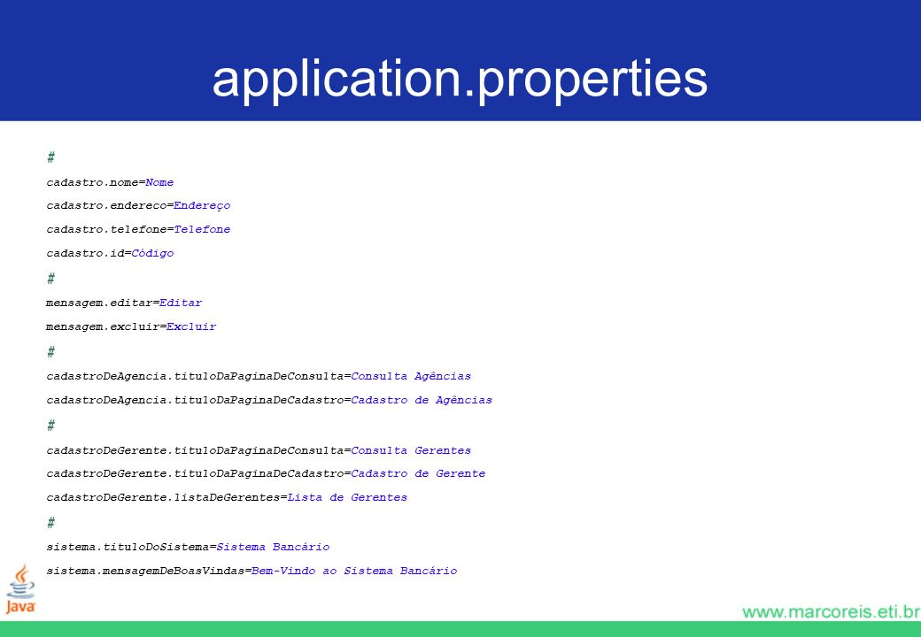 application.properties