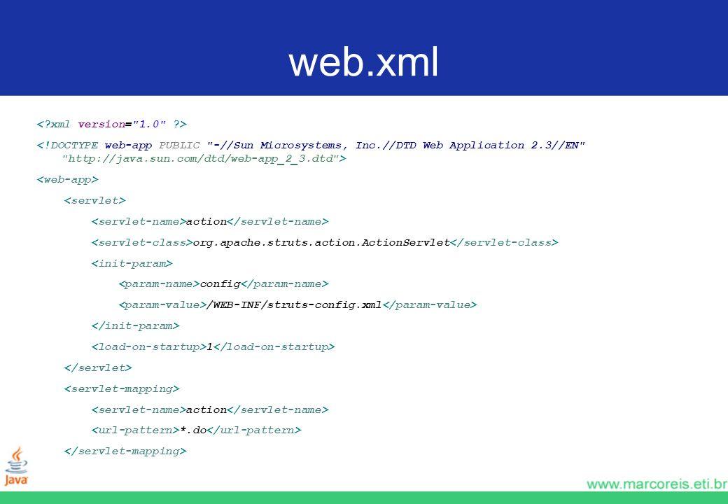 web.xml < xml version= 1.0 >