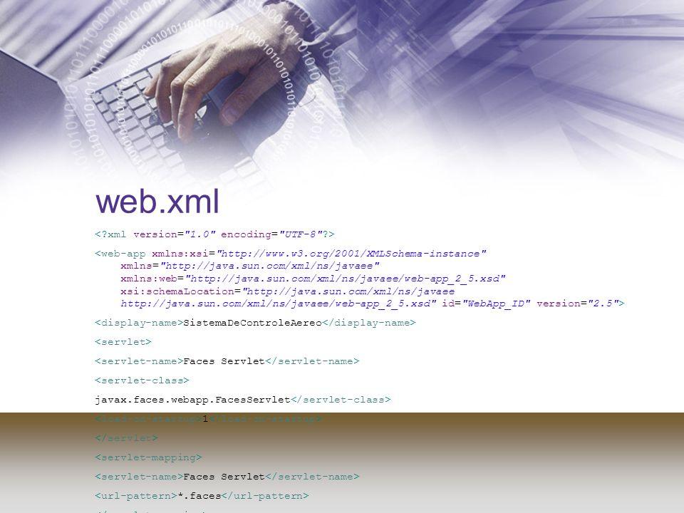 web.xml < xml version= 1.0 encoding= UTF-8 >