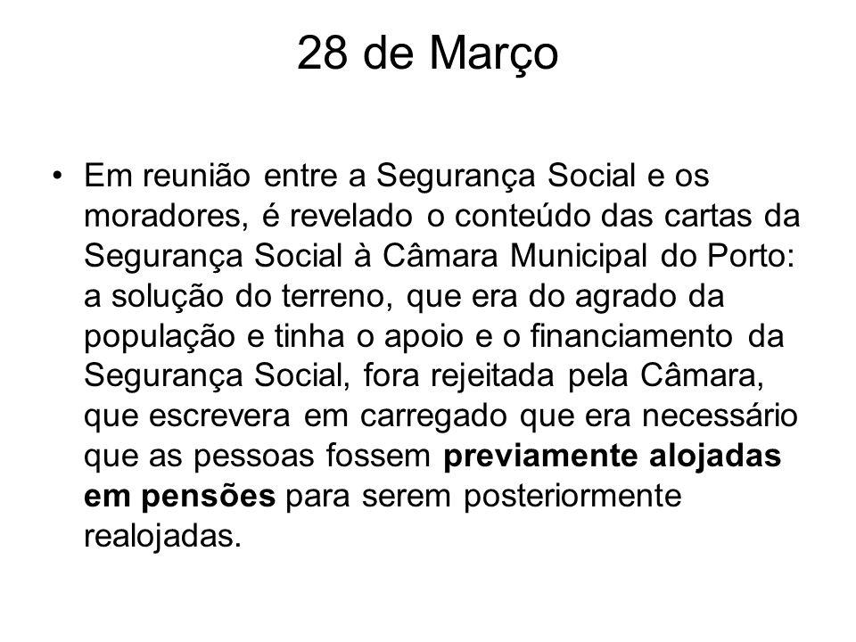 28 de Março