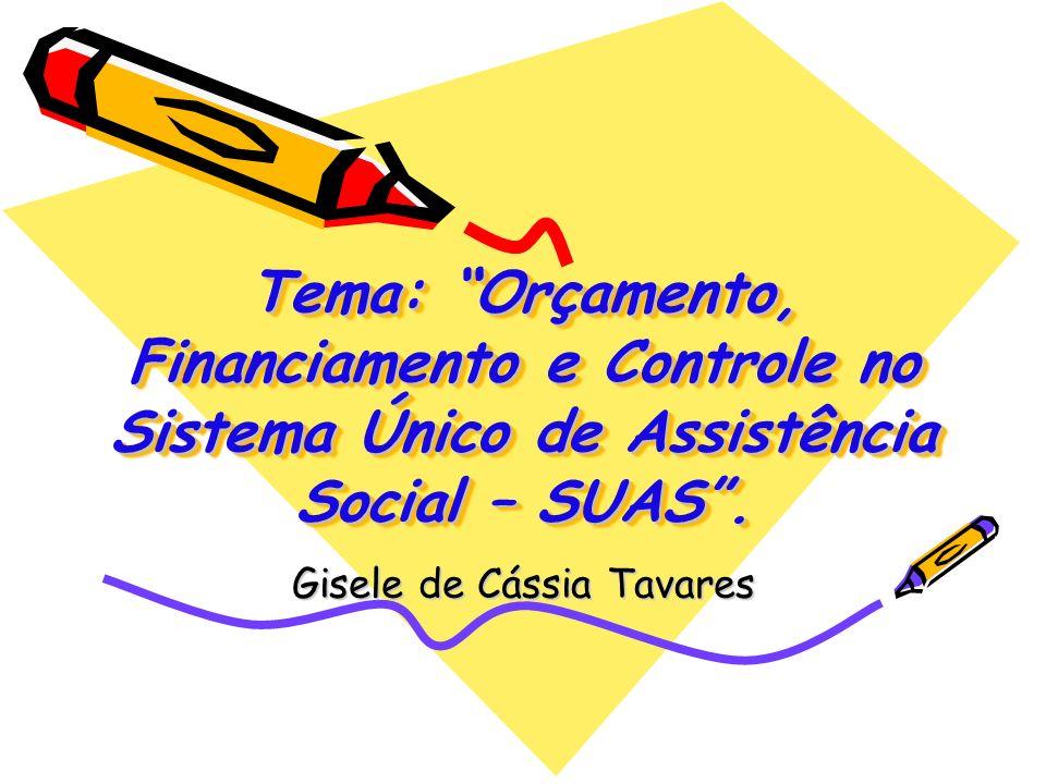 Gisele de Cássia Tavares